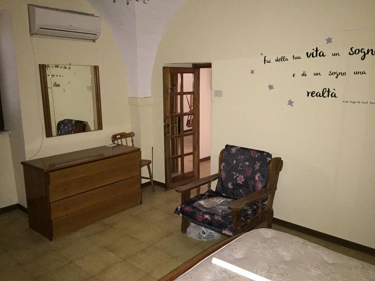 Appartamento in vendita in amendola zona Clinica Spatocco - Ex Pediatrico a Chieti - 3551994 foto 5
