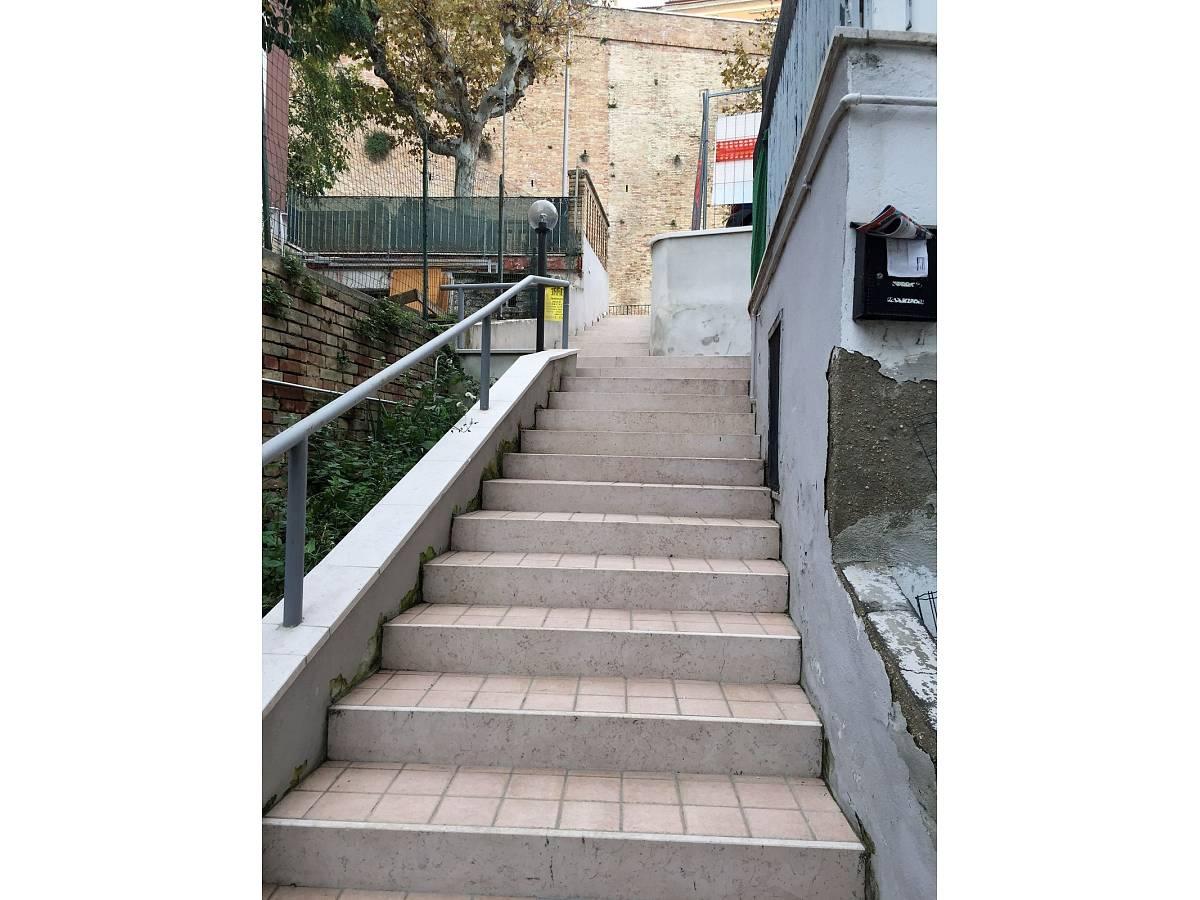 Appartamento in vendita in amendola zona Clinica Spatocco - Ex Pediatrico a Chieti - 3551994 foto 2