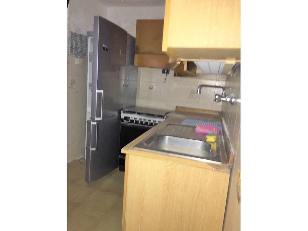 Appartamento in vendita in amendola zona Clinica Spatocco - Ex Pediatrico a Chieti - 3551994 foto 4