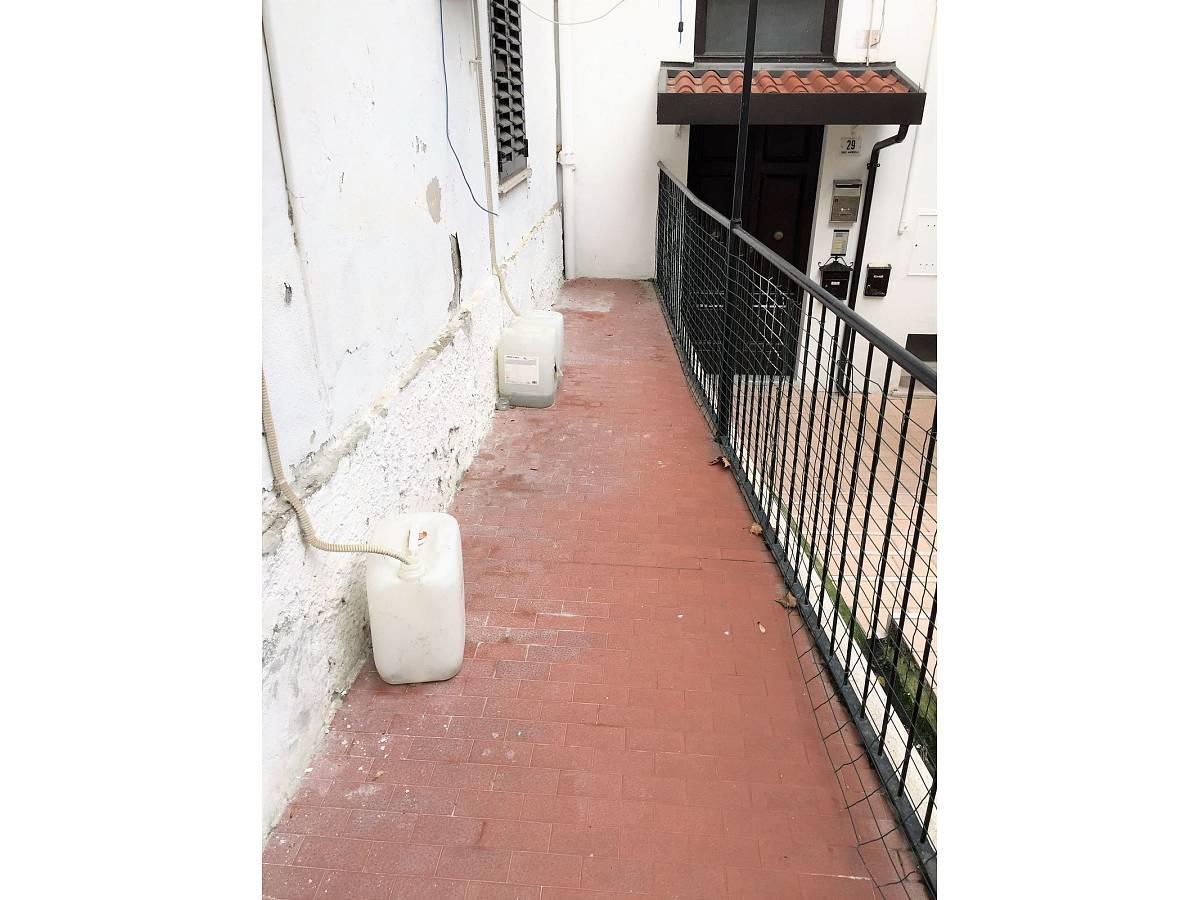 Appartamento in vendita in amendola zona Clinica Spatocco - Ex Pediatrico a Chieti - 3551994 foto 7