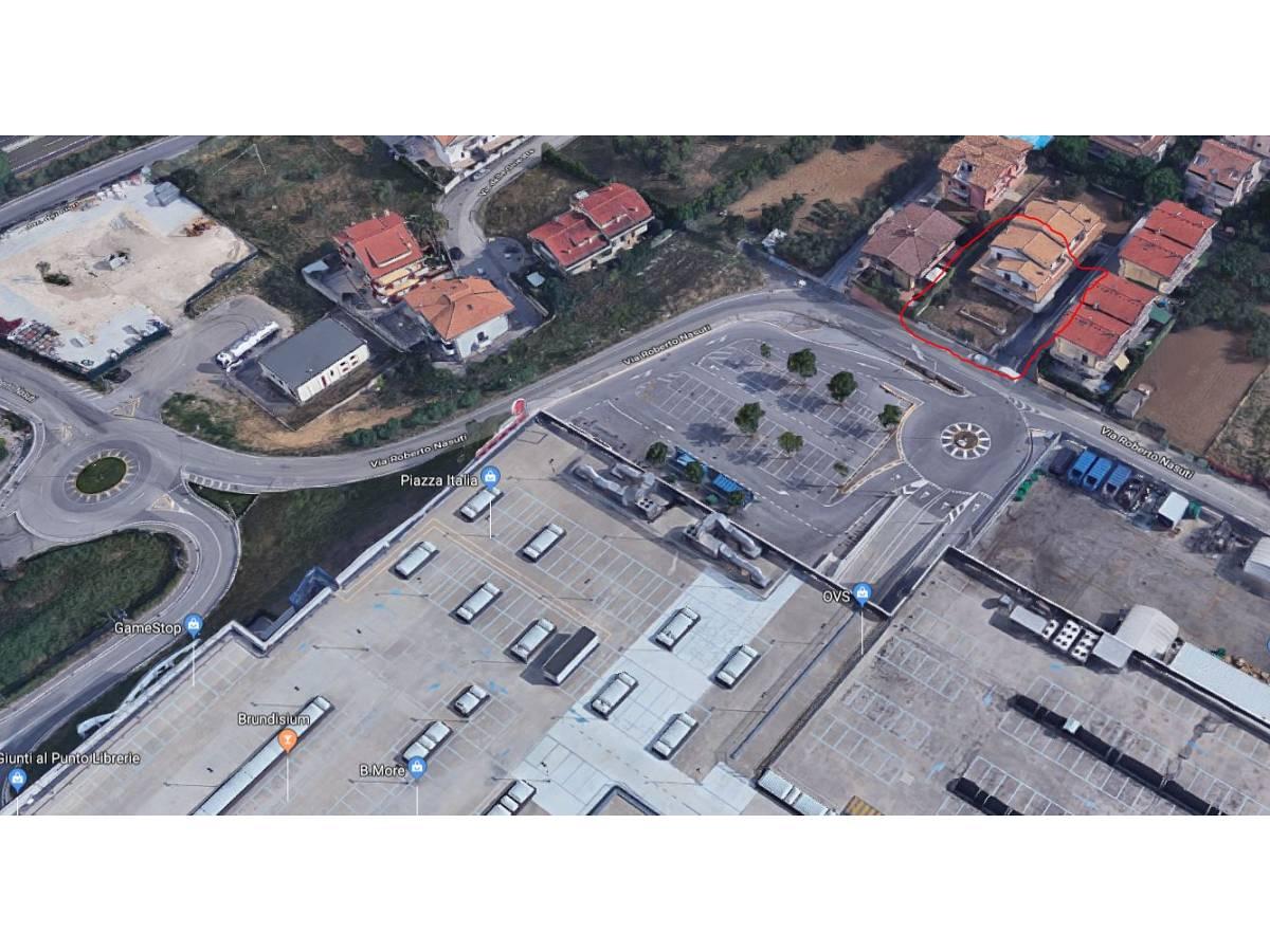 Villa bifamiliare in vendita in via alberto coppa  a Città Sant'Angelo - 6085682 foto 17