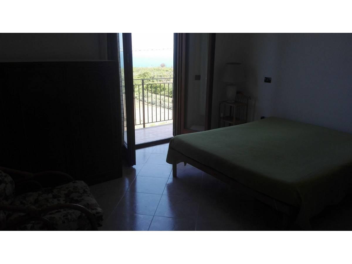 Appartamento in vendita in c.da lazzaretto  a Ortona - 9673242 foto 9