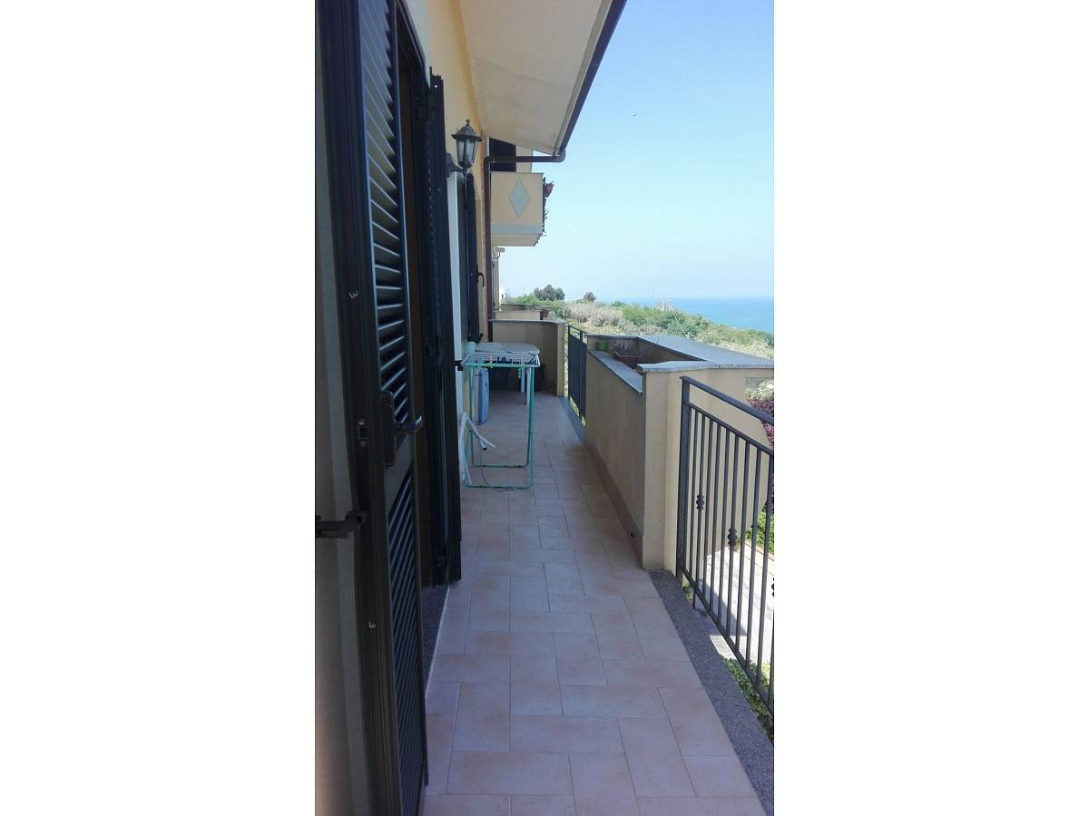 Appartamento in vendita in c.da lazzaretto  a Ortona - 9673242 foto 10