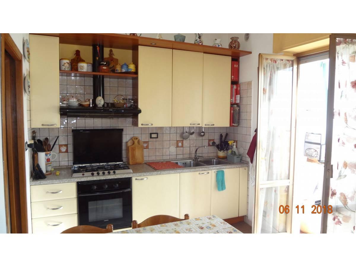 Appartamento in vendita in Via Silvino Olivieri zona S. Maria - Arenazze a Chieti - 8041870 foto 2
