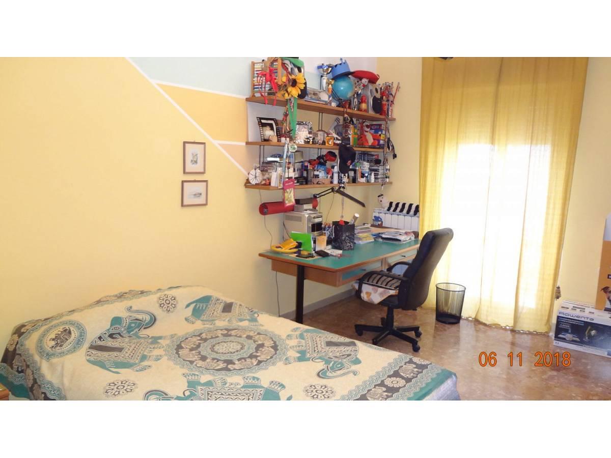 Appartamento in vendita in Via Silvino Olivieri zona S. Maria - Arenazze a Chieti - 8041870 foto 5