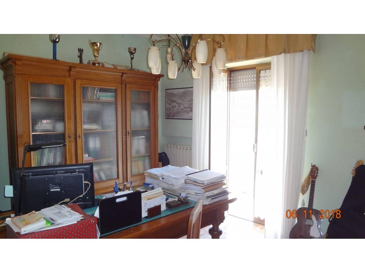 Appartamento in vendita in Via Silvino Olivieri zona S. Maria - Arenazze a Chieti - 8041870 foto 6