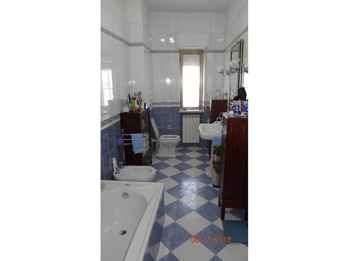 Appartamento in vendita in Via Silvino Olivieri zona S. Maria - Arenazze a Chieti - 8041870 foto 7