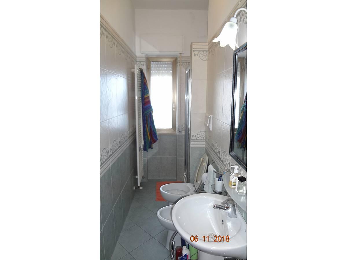 Appartamento in vendita in Via Silvino Olivieri zona S. Maria - Arenazze a Chieti - 8041870 foto 8