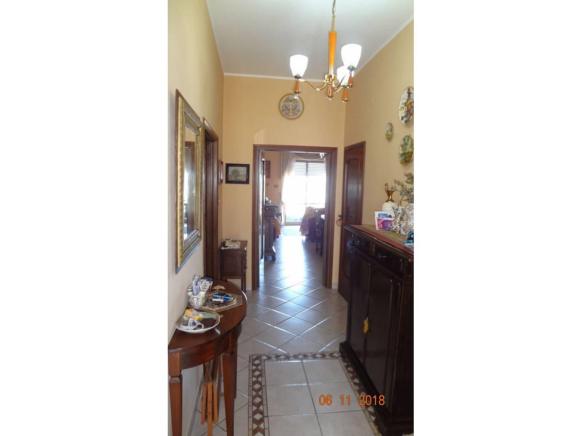 Appartamento in vendita in Via Silvino Olivieri zona S. Maria - Arenazze a Chieti - 8041870 foto 9