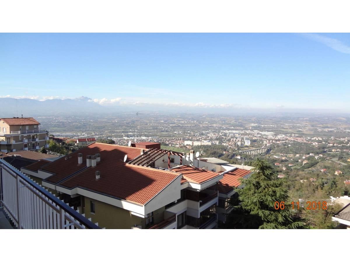 Appartamento in vendita in Via Silvino Olivieri zona S. Maria - Arenazze a Chieti - 8041870 foto 14