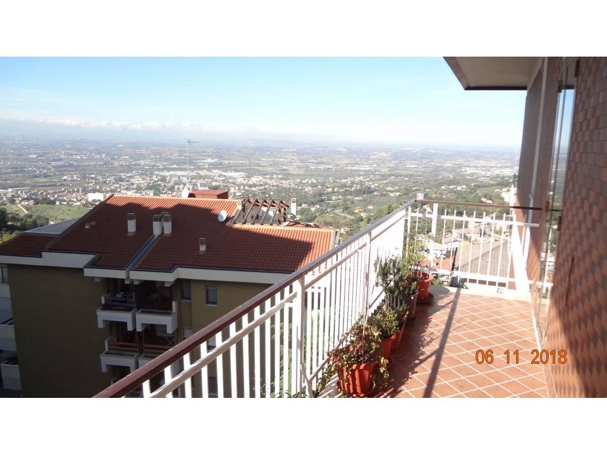 Appartamento in vendita in Via Silvino Olivieri zona S. Maria - Arenazze a Chieti - 8041870 foto 13