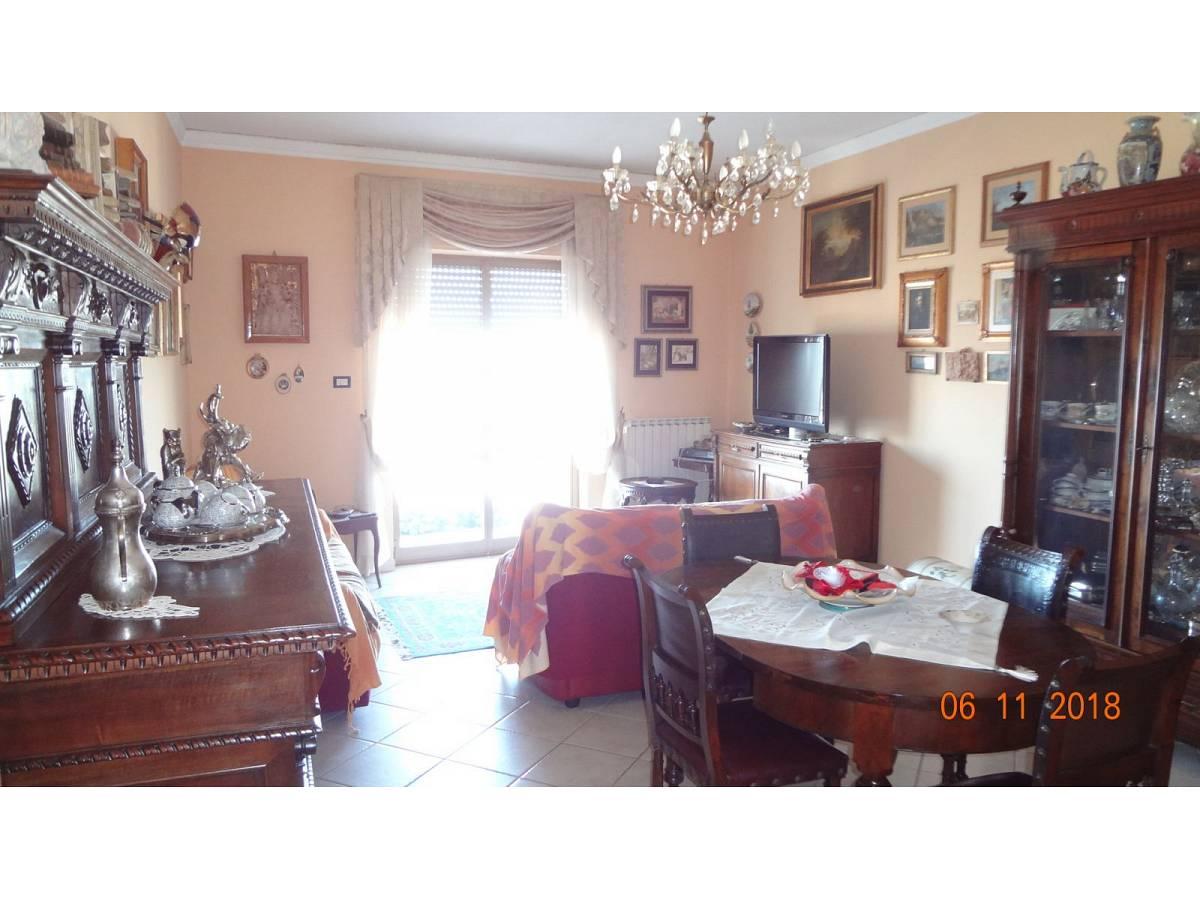 Appartamento in vendita in Via Silvino Olivieri zona S. Maria - Arenazze a Chieti - 8041870 foto 11