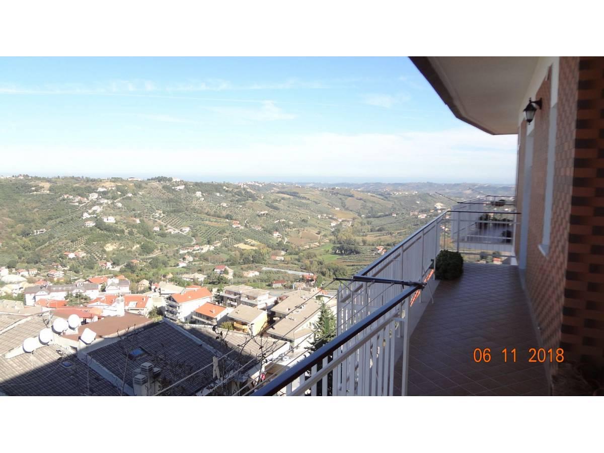 Appartamento in vendita in Via Silvino Olivieri zona S. Maria - Arenazze a Chieti - 8041870 foto 17