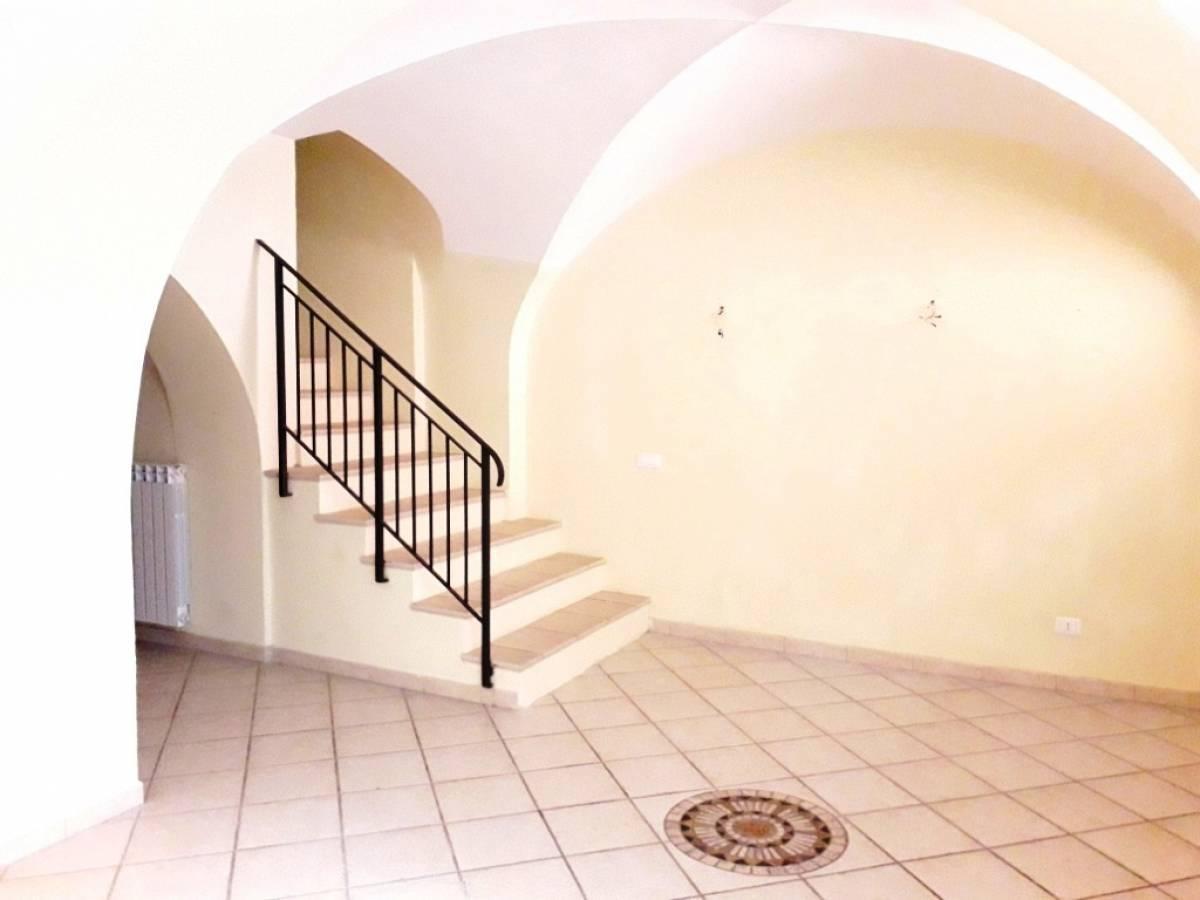 Porzione di casa in affitto in via antonio solario  a Chieti - 4661069 foto 3