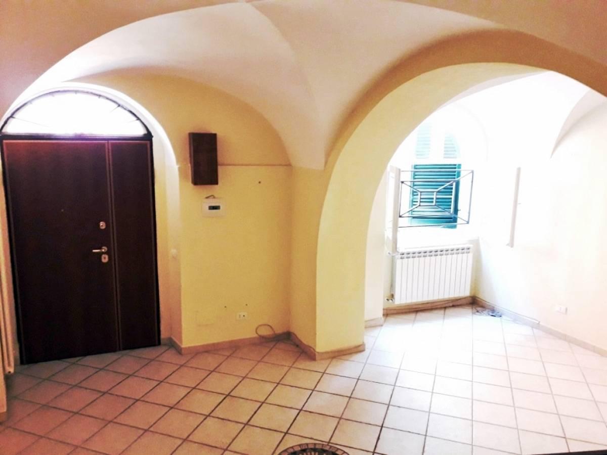 Porzione di casa in affitto in via antonio solario  a Chieti - 4661069 foto 4
