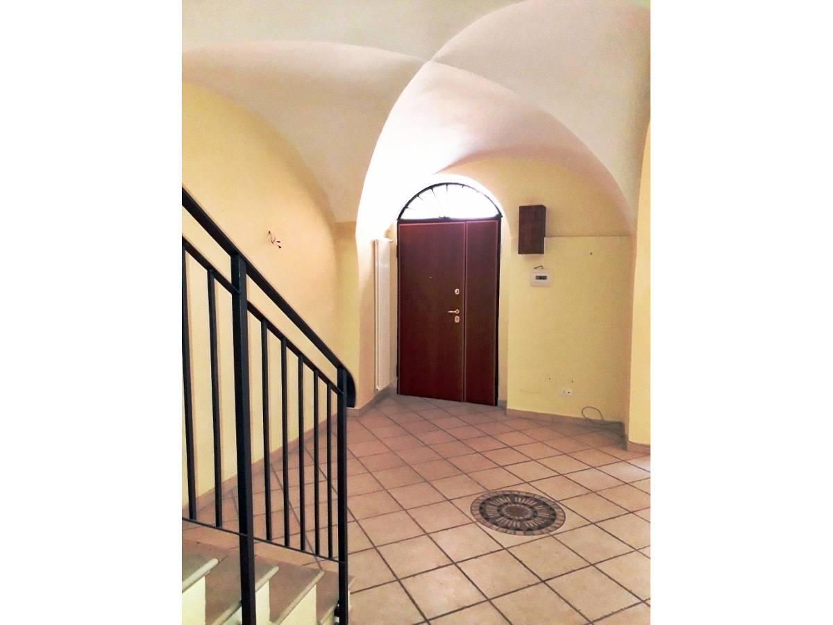 Porzione di casa in affitto in via antonio solario  a Chieti - 4661069 foto 5