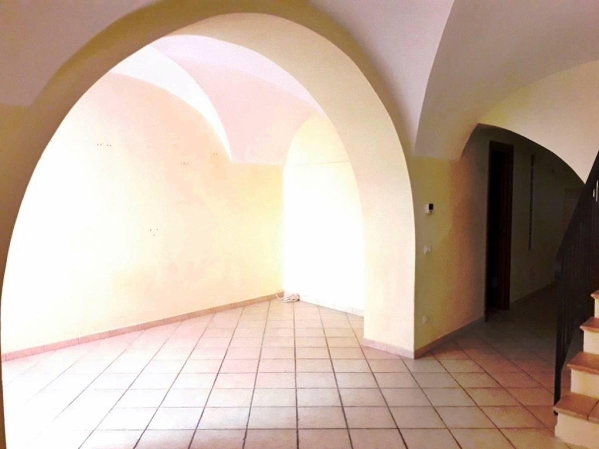 Porzione di casa in affitto in via antonio solario  a Chieti - 4661069 foto 6
