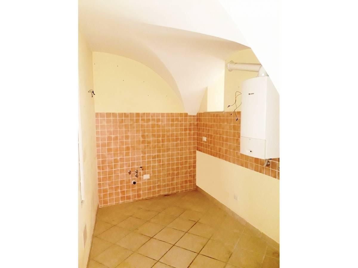 Porzione di casa in affitto in via antonio solario  a Chieti - 4661069 foto 7