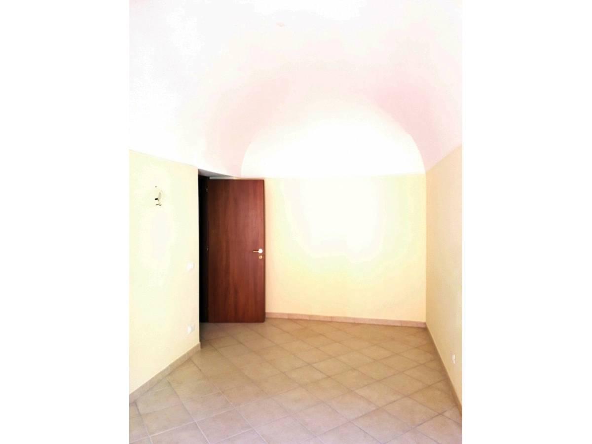Porzione di casa in affitto in via antonio solario  a Chieti - 4661069 foto 9