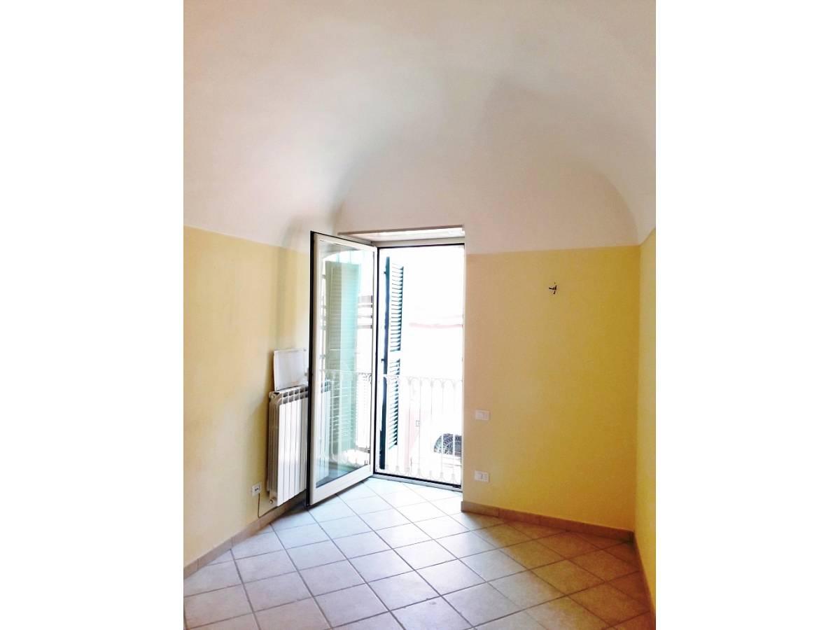 Porzione di casa in affitto in via antonio solario  a Chieti - 4661069 foto 10