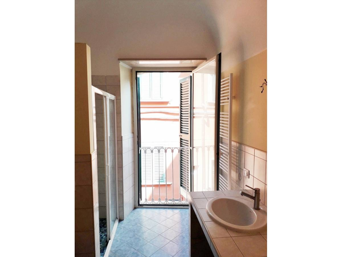 Porzione di casa in affitto in via antonio solario  a Chieti - 4661069 foto 12