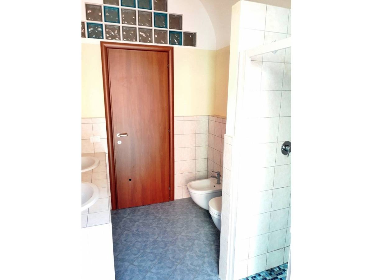 Porzione di casa in affitto in via antonio solario  a Chieti - 4661069 foto 14