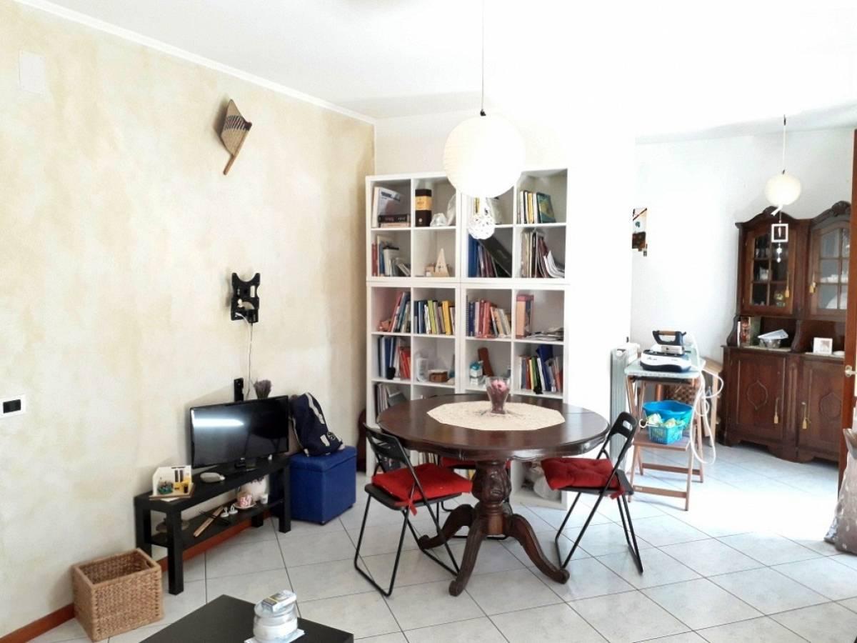 Appartamento in affitto in via dei frentani  a Chieti - 1109002 foto 1