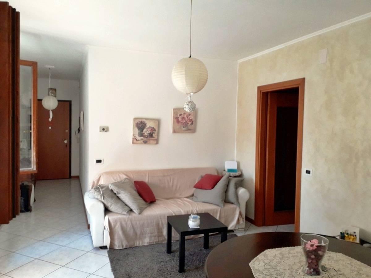 Appartamento in affitto in via dei frentani  a Chieti - 1109002 foto 3