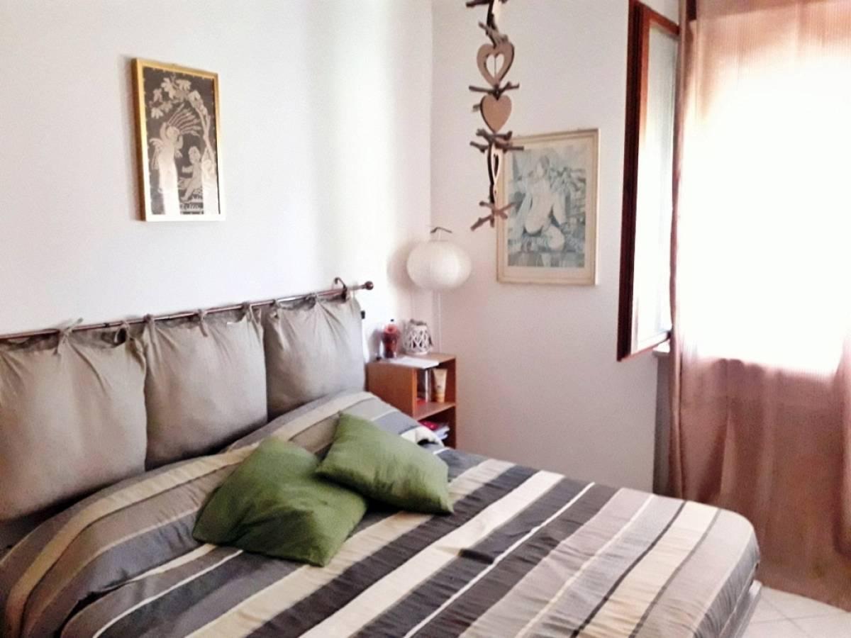 Appartamento in affitto in via dei frentani  a Chieti - 1109002 foto 6