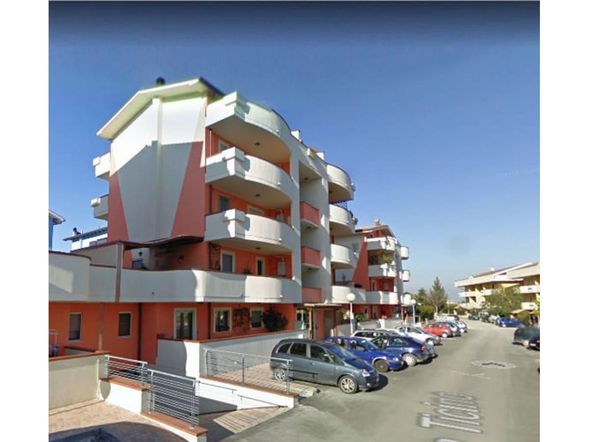 Appartamento in vendita in via ticino 7  a Spoltore - 3838831 foto 1