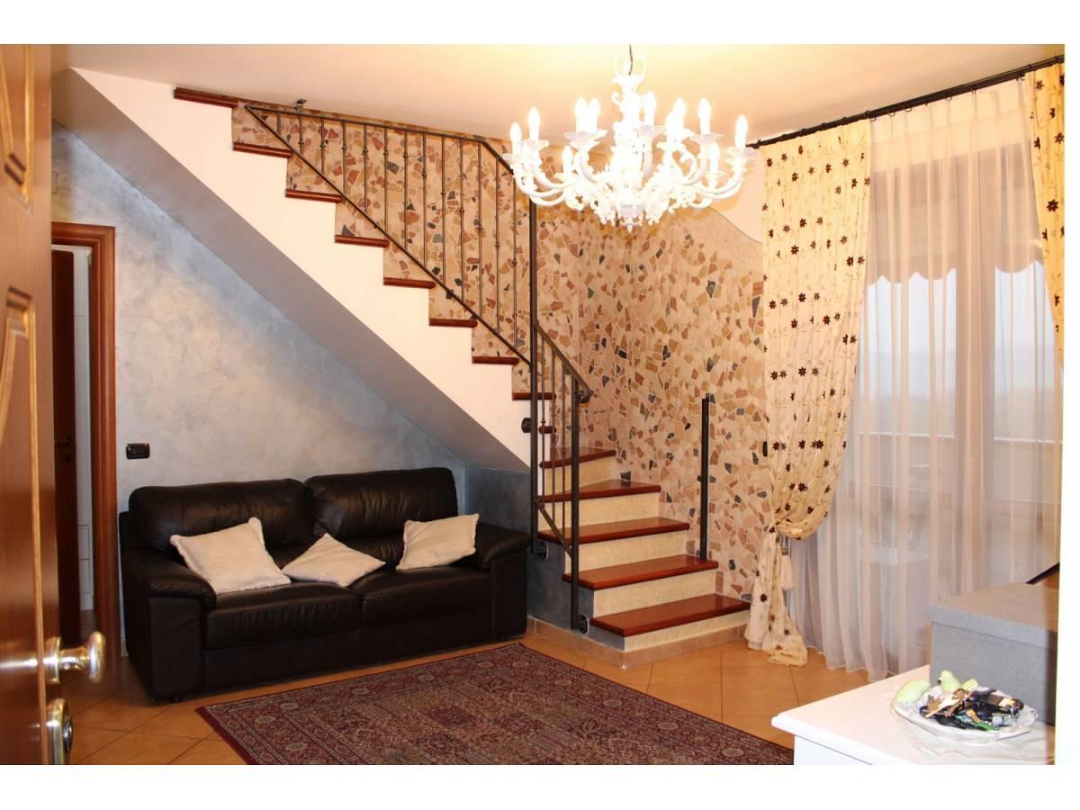 Appartamento in vendita in via ticino 7  a Spoltore - 3838831 foto 2