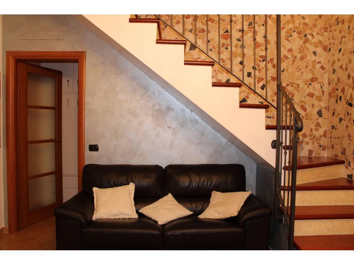 Appartamento in vendita in via ticino 7  a Spoltore - 3838831 foto 4
