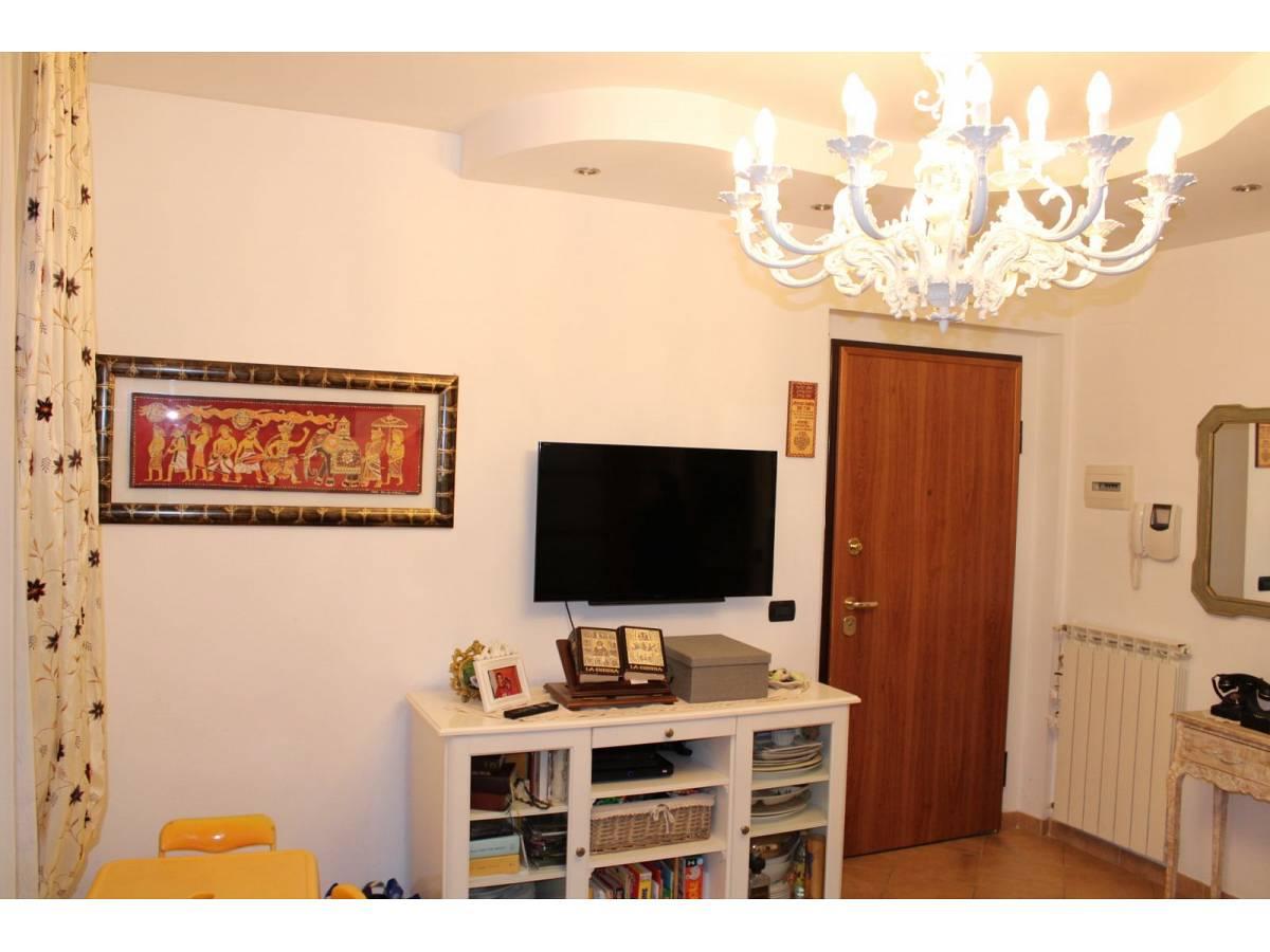 Appartamento in vendita in via ticino 7  a Spoltore - 3838831 foto 3