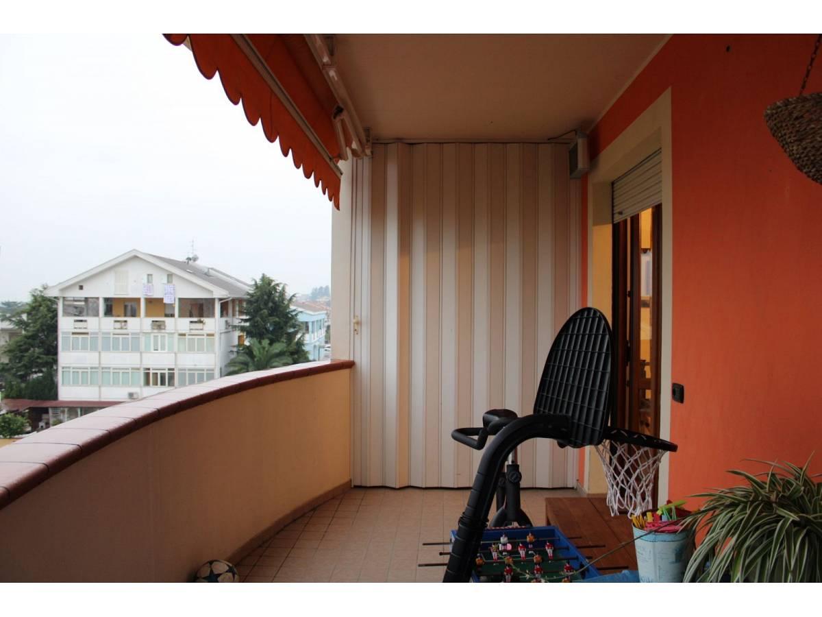 Appartamento in vendita in via ticino 7  a Spoltore - 3838831 foto 5