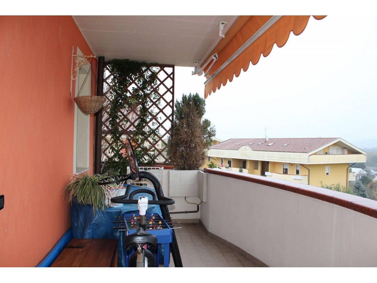 Appartamento in vendita in via ticino 7  a Spoltore - 3838831 foto 6
