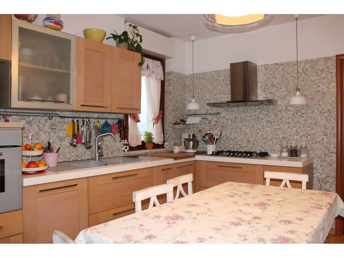 Appartamento in vendita in via ticino 7  a Spoltore - 3838831 foto 8