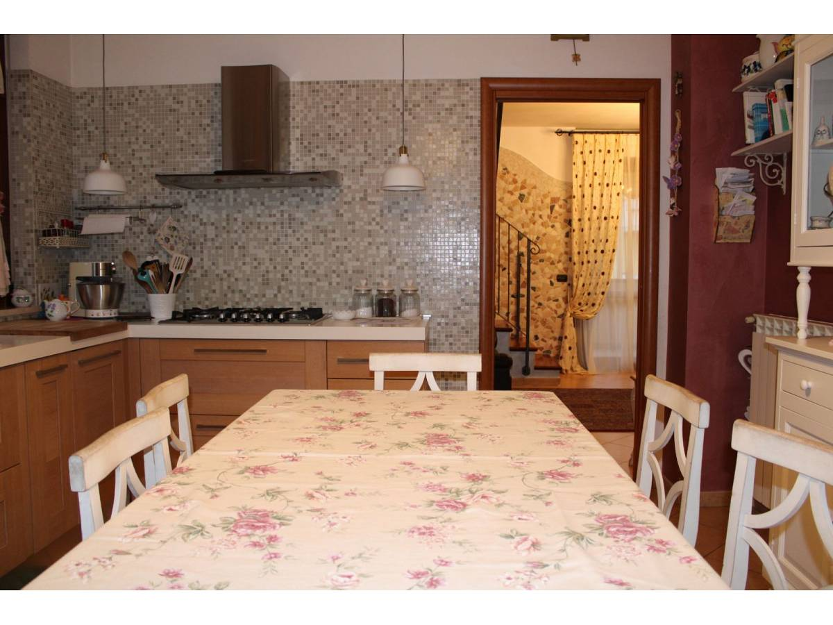 Appartamento in vendita in via ticino 7  a Spoltore - 3838831 foto 9