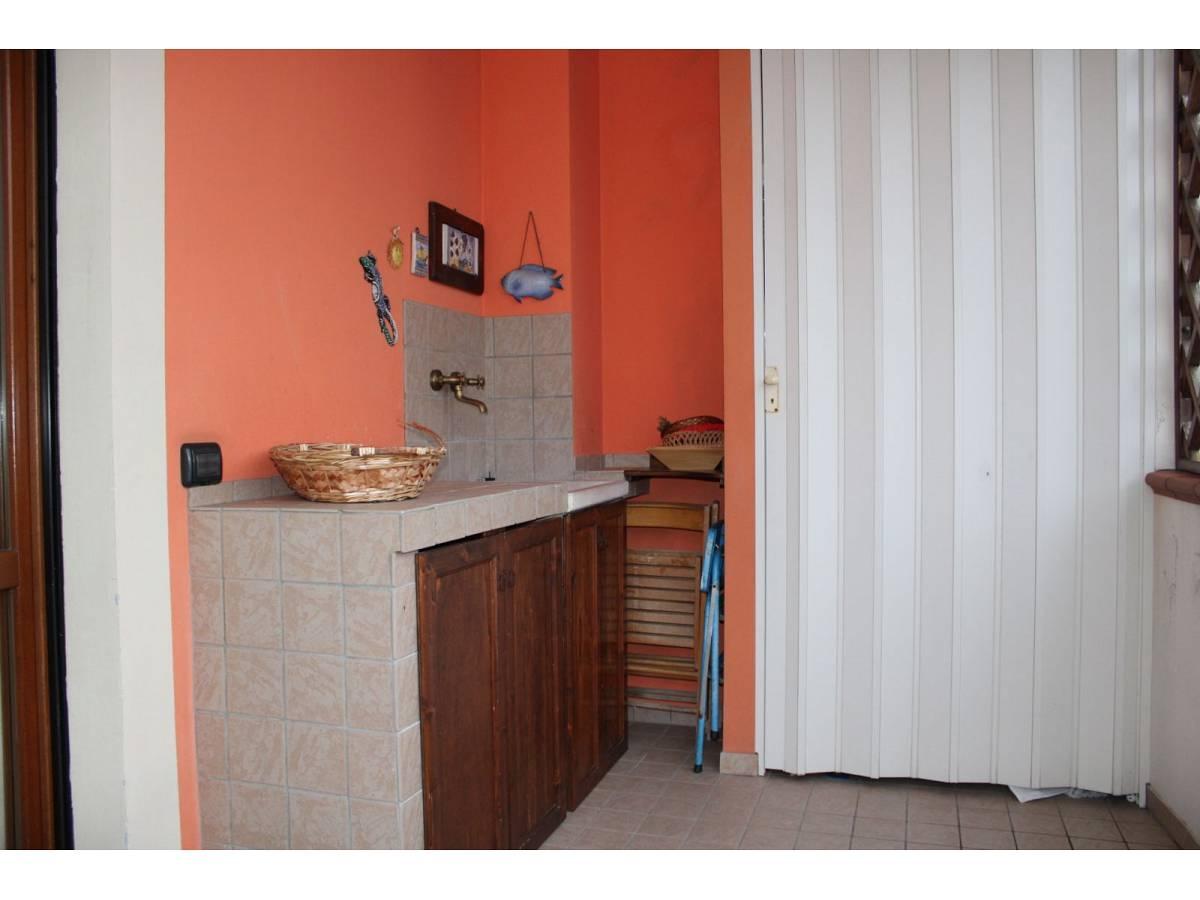 Appartamento in vendita in via ticino 7  a Spoltore - 3838831 foto 10