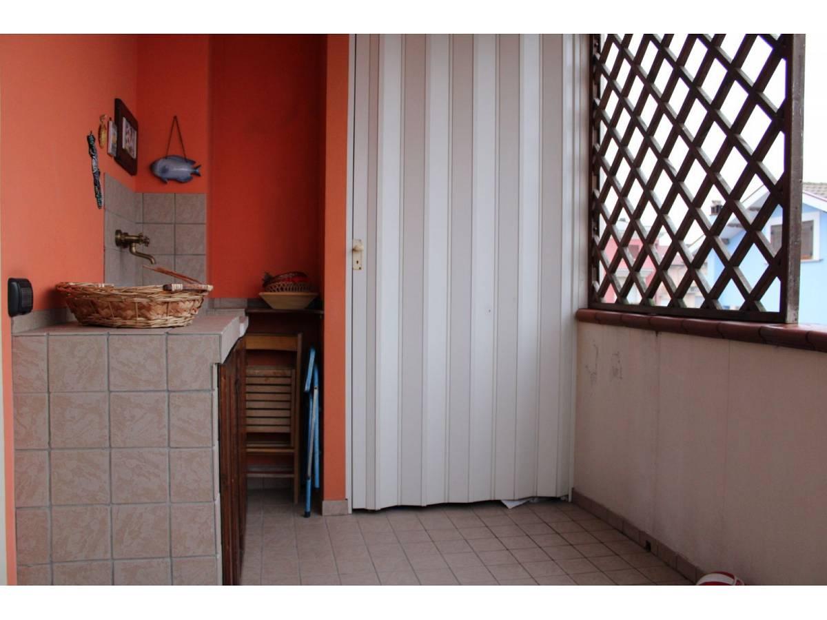 Appartamento in vendita in via ticino 7  a Spoltore - 3838831 foto 11
