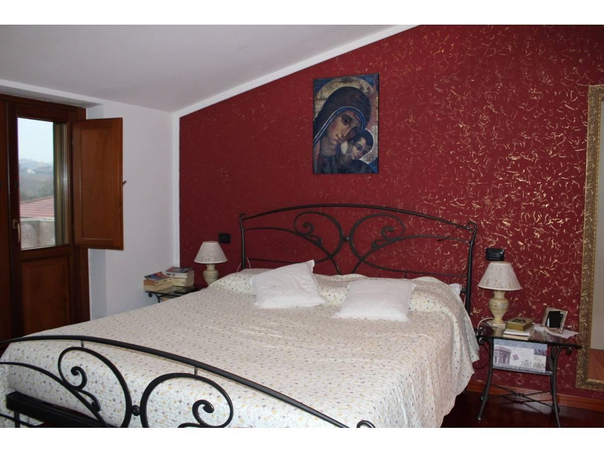Appartamento in vendita in via ticino 7  a Spoltore - 3838831 foto 14
