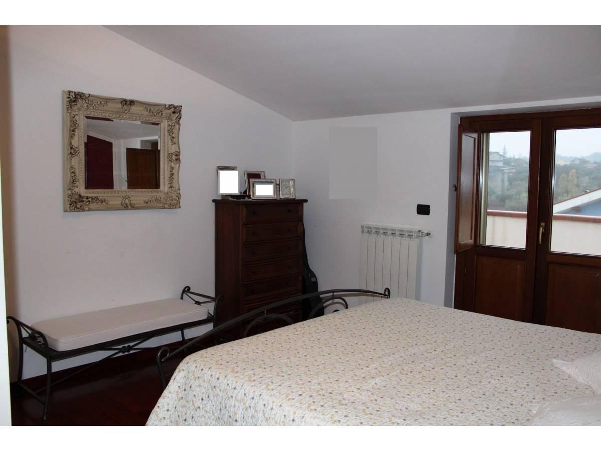Appartamento in vendita in via ticino 7  a Spoltore - 3838831 foto 15