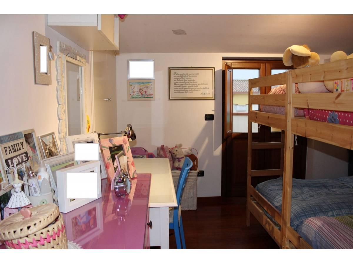 Appartamento in vendita in via ticino 7  a Spoltore - 3838831 foto 16