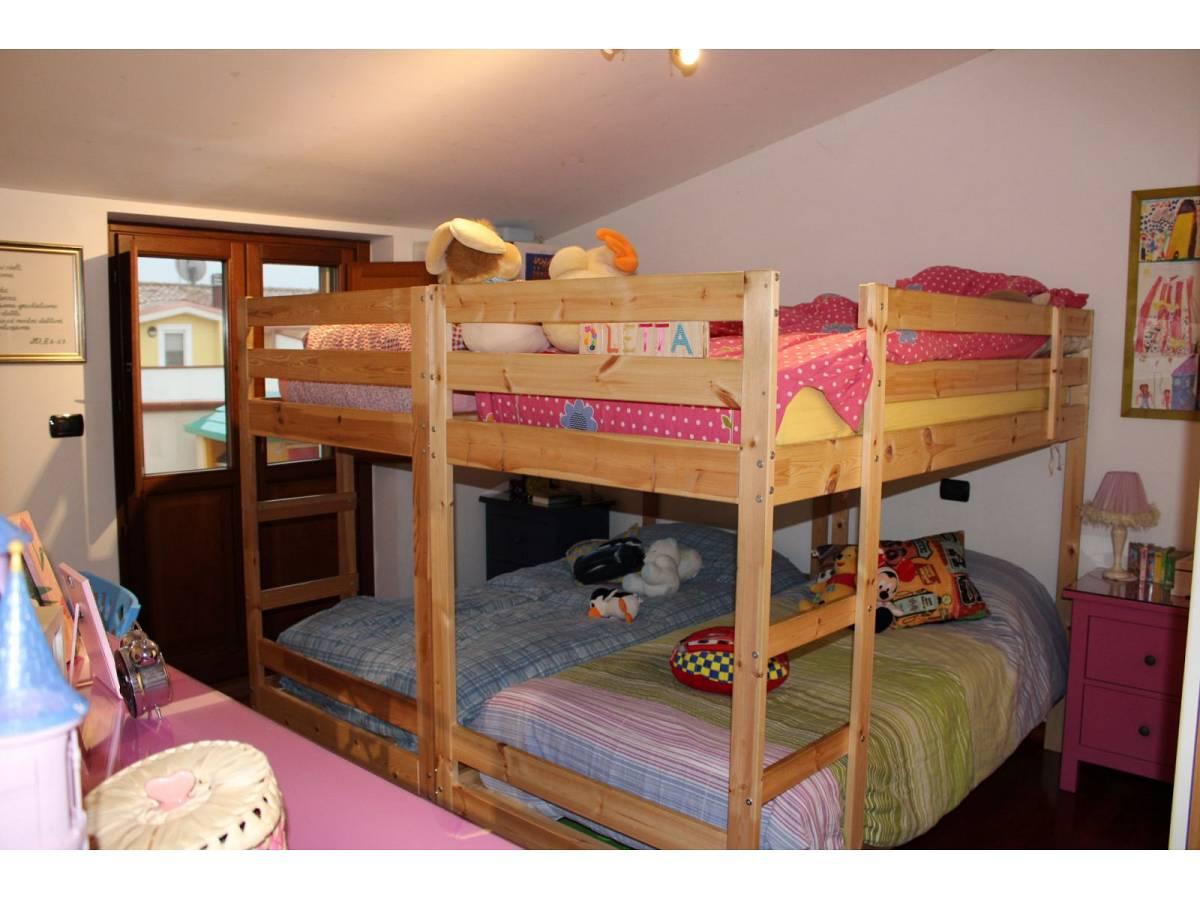 Appartamento in vendita in via ticino 7  a Spoltore - 3838831 foto 17