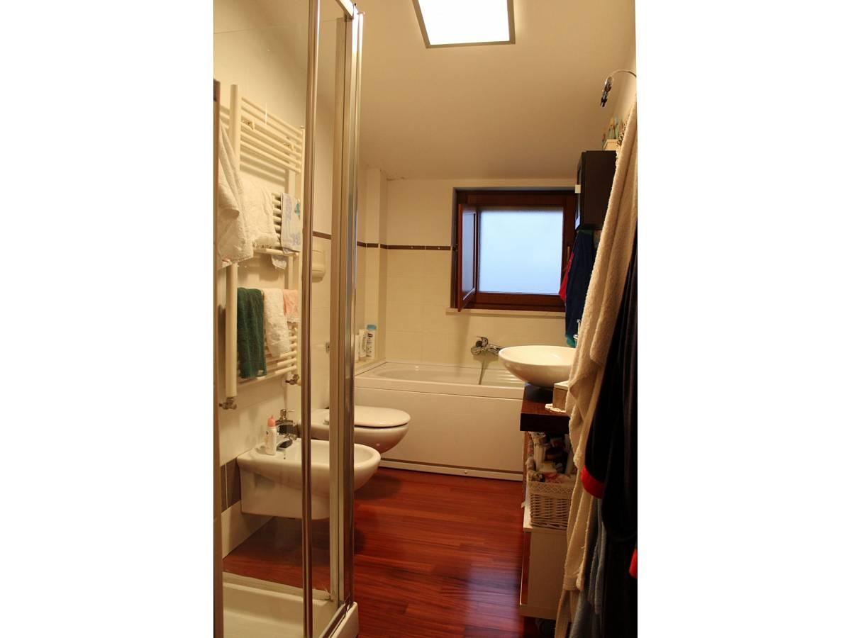 Appartamento in vendita in via ticino 7  a Spoltore - 3838831 foto 18