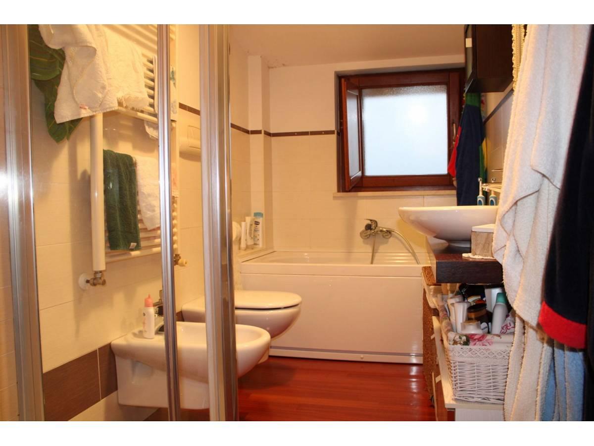 Appartamento in vendita in via ticino 7  a Spoltore - 3838831 foto 19