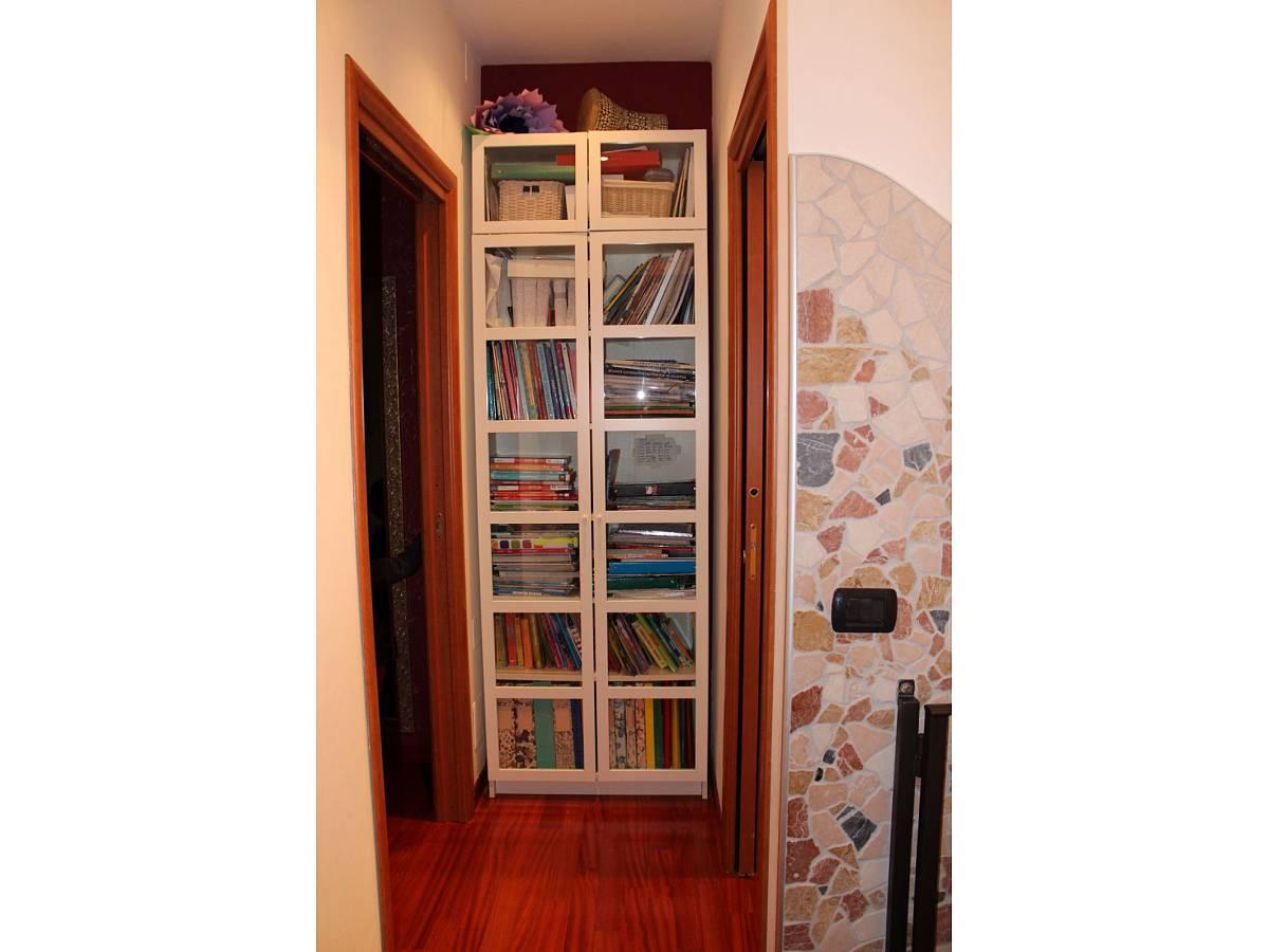 Appartamento in vendita in via ticino 7  a Spoltore - 3838831 foto 20