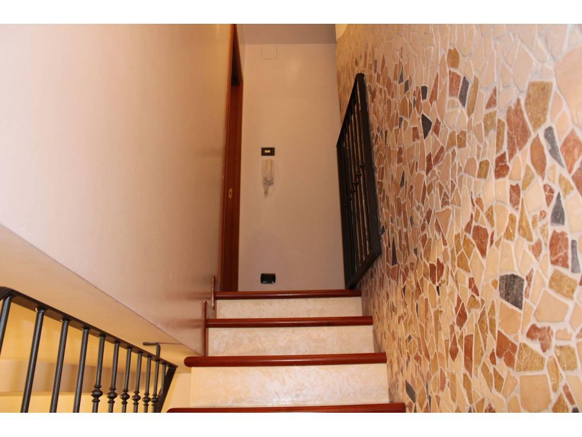 Appartamento in vendita in via ticino 7  a Spoltore - 3838831 foto 21