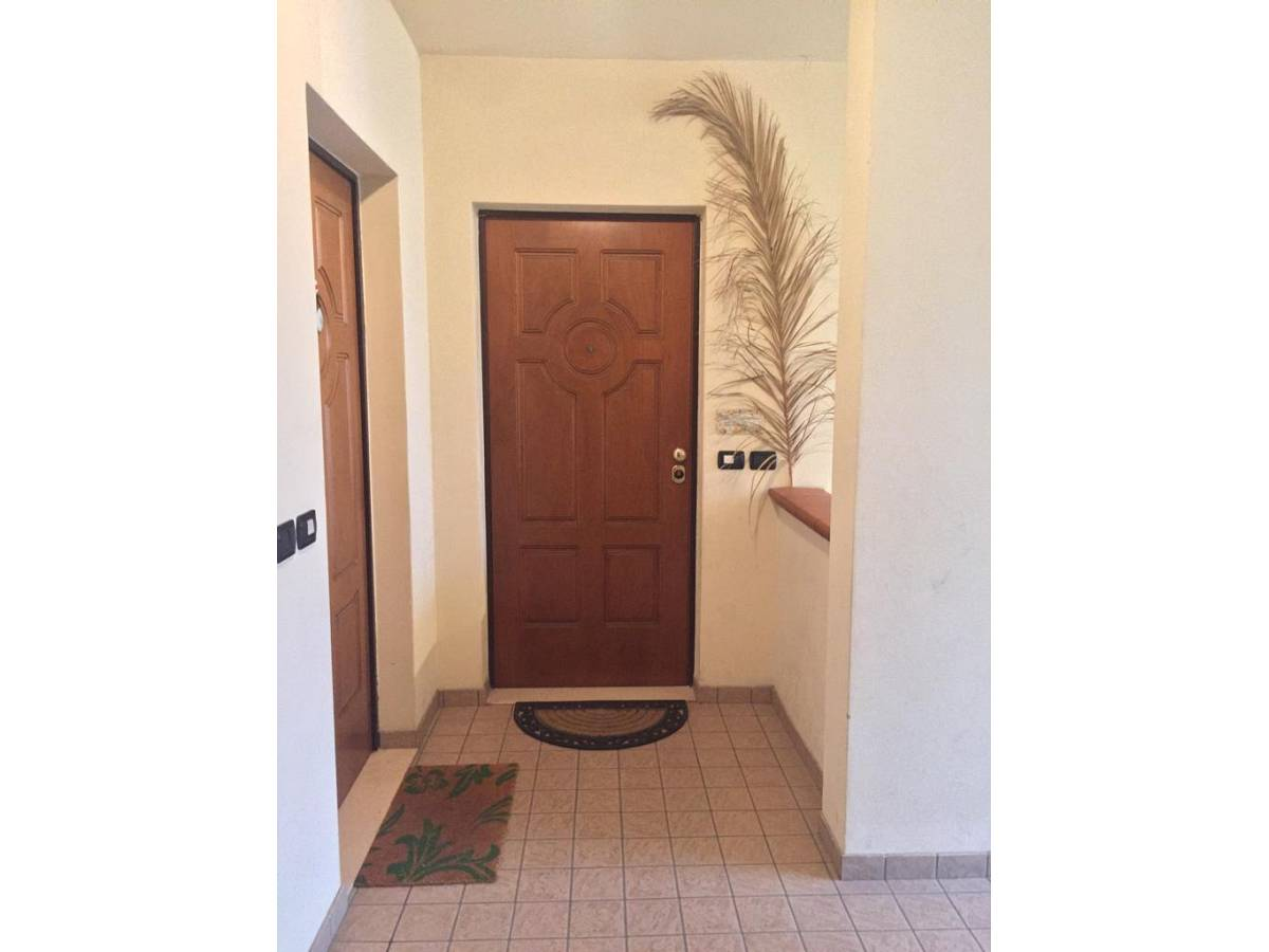 Appartamento in vendita in via ticino 7  a Spoltore - 3838831 foto 22