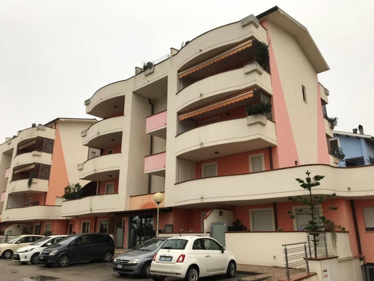 Appartamento in vendita in via ticino 7  a Spoltore - 3838831 foto 23