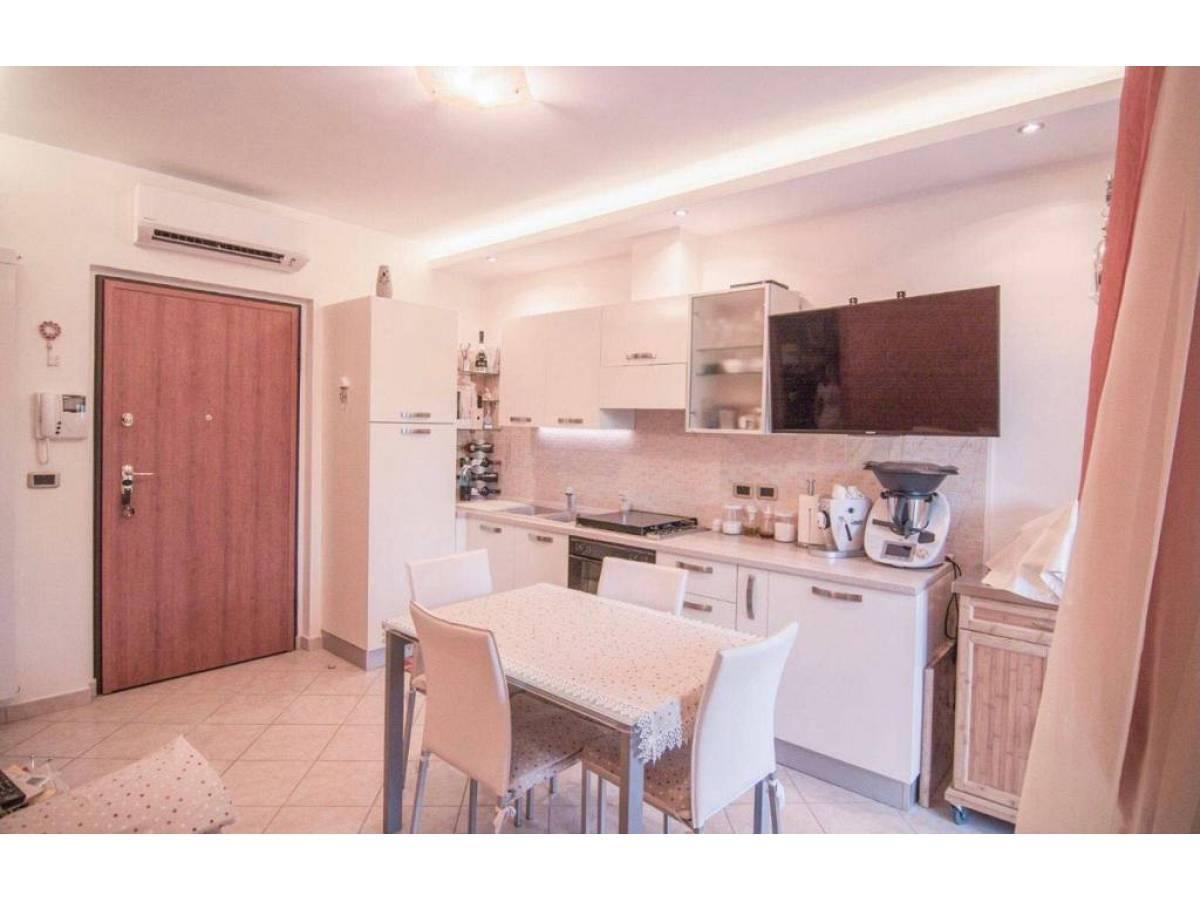 Appartamento in vendita in via sandro pertini 6 zona Sambuceto Centro a San Giovanni Teatino - 5374809 foto 2
